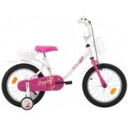 """Bicicleta copii Sprint Jessie 16"""""""
