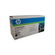 HP 647X / CE260X HY Black Toner Cartridge