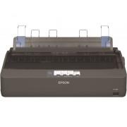 LX-1350 matrični A3 štampač