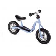 Puky LR M Laufrad OceanBlue 12 Zoll Kinderfahrräder