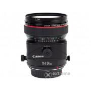 Obiectiv Canon 24/F3.5 TS-E L II
