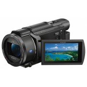 Sony FDR-AX53 4K cameră video