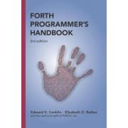 Forth Programmer's Handbook (3rd Edition)