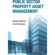 Public Sector Property Asset Management by Malawi Ngwira