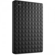 Външен твърд диск SEAGATE HDD External Expansion Portable (2.5/1TB/ USB 3.0), STEA1000400