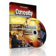 Curiosity - Disc 1