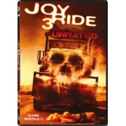Joy ride 3 DVD 2014