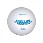 Mondo pallone volley match 23 cm