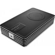 Seagate Innov8 Hard Drive 8TB