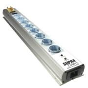Filtre audio - Supra - MD08-16-EU/MSP