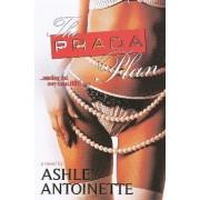 The Prada Plan by Ashley