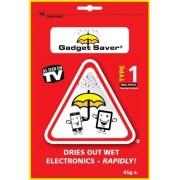 GagdetSaver Small - Procesador de alimentos