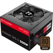 Smart DPS G 500W ATX