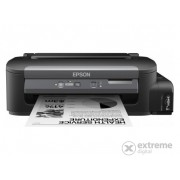 Imprimantă multifuncțională Epson WorkForce M100