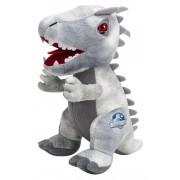 Jurassic Park - Peluche Indominus Rex 27 Cm