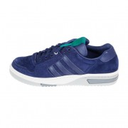 Мъжки спортни обувки ADIDAS ORIGINALS EDBERG 86 - M21603