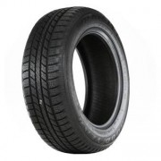 Pneu 255/55R19 111V WRANGLER HP ALL WEATHER GOODYEAR