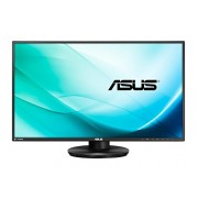 Asus VN279QLB Monitor 27'', FHD (1920x1080), VA, Super Narrow Bezel, Flicker Free