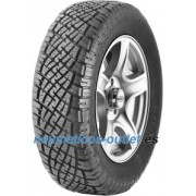 General GRABBER AT ( 255/70 R15 108S con protección de llanta lateral )
