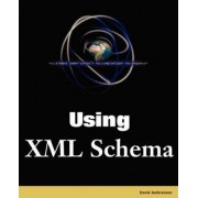 Special Edition Using XML Schema by David Gulbransen