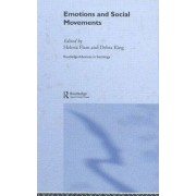 Emotions and Social Movements by Helena Flam