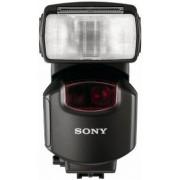 Blitz extern Sony HVL-F43