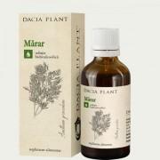 Tinctura de Marar Dacia Plant