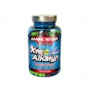 Aminostar® Kre-Alkalyn 120 cps