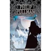 Printesa de tinichea - Philip Pullman Seria Sally Lockhart