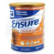 ENSURE NUTRIVIGOR 850 GR SABOR CHOCOLATE