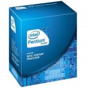 Intel Pentium G860 - 3 GHz - 2 c urs - 2 fils - 3 Mo cache - LGA1155 Socket - Box