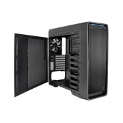 Thermaltake Urban S31 Case per PC Medio, Nero