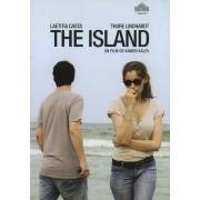 The Island, Dossier De Presse, De Kamen Kalev Avec Thure Lindhardt, Laetitia Casta