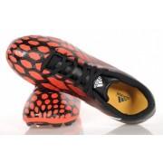 Adidas Predito Instinct HG J