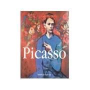 Picasso. aquila