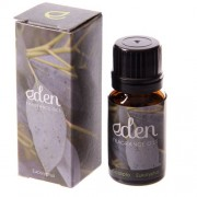 Geurolie Eden Eucalyptus 10 ml