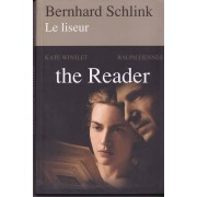 Le Liseur The Reader