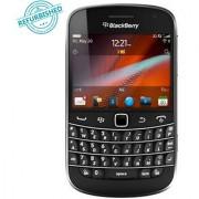 Refurbished BlackBerry Bold Touch 9900 - (1 Year WarrantyBazaar warranty)