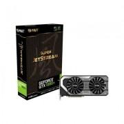 Palit GeForce GTX 1080 Ti Super JetStream (11GB GDDR5X/PCI Express 3.0/1505