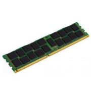 Kingston Technology KFJ-PM313/16G Mémoire RAM 16 Go