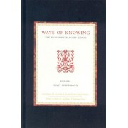 Ways of Knowing by Mary Lindemann