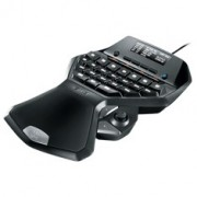 Gameboard Logitech G13 Advanced