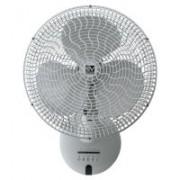 """> Ventilatore oscillante da parete GORDON W 40/16"""" ET"""