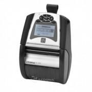 Imprimanta Portabila Zebra QLn320
