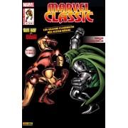 Marvel Classic N° 10 : Fatalité ( Iron Man Vs. Doctor Doom )