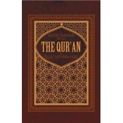 Short Surahs from the Qur'an by Tughra Books