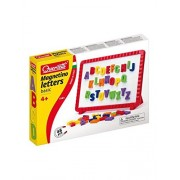 Magnetino letters basic