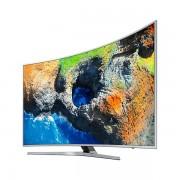 LED televizor Samsung UE55MU6502U UE55MU6502U