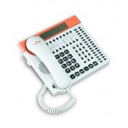 Telefono ST 600 Perla
