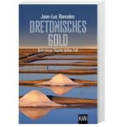 Kommissar Dupin Band 3: Bretonisches Gold
